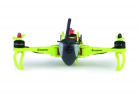 Tricopter HoTT-Hornet 250 FPV - Ready to Fly (RTF)