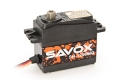 Savox Digital Servo SH 1290 MG  Mikado 04437