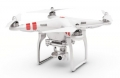 DJI PHANTOM 2 VISION PLUS QuadroCopter GPS RTF Full HD Video, 3D