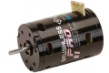 BRUSHLESS GM PRO 6T delta wound SW Graupner 97286